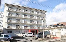 サービス付き高齢者向け住宅 コンフォートごんどう(長野県長野市)イメージ