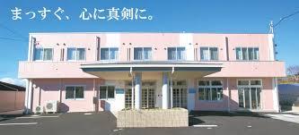 サービス付き高齢者向け住宅 佐久平高原(長野県佐久市)イメージ
