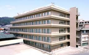サービス付き高齢者向け住宅 「さつき」(長野県岡谷市)イメージ