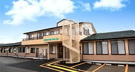 介護付有料老人ホーム きらら ふれあいの杜 上越(新潟県上越市)イメージ