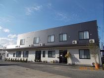 サービス付き高齢者向け住宅 ケアホーム高田(長野県長野市)イメージ