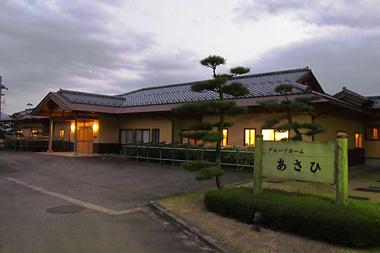 グループホーム あさひ(新潟県村上市)イメージ