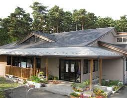 グループホーム まつかぜ(新潟県村上市)イメージ