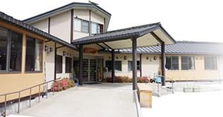 グループホーム やまびこ(新潟県南魚沼市)イメージ