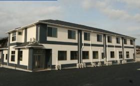 サービス付き高齢者向け住宅 あい竜王丘(山梨県甲斐市)イメージ
