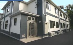 サービス付き高齢者向け住宅 あい上町(山梨県甲府市)イメージ