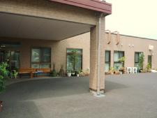 サービス付き高齢者向け住宅 シルバーホームまつしろ(長野県長野市)イメージ