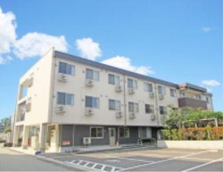 サービス付き高齢者向け住宅 サコージュー金泉寺(富山県富山市)イメージ