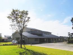 サービス付き高齢者向け住宅 メープル(石川県河北郡津幡町)イメージ