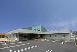 サービス付き高齢者向け住宅 みのり(石川県野々市市)イメージ