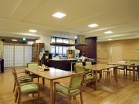 グループホーム 神宮寺(石川県金沢市)イメージ