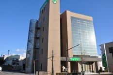 サービス付き高齢者向け住宅 朱鷺の苑弥生(石川県金沢市)イメージ