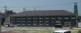 サービス付き高齢者向け住宅 ケアセンターこみけあ陽羽里(石川県白山市)イメージ