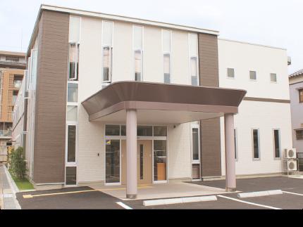 サービス付き高齢者向け住宅 スプリングホーム泉本町(石川県金沢市)イメージ