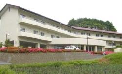介護付有料老人ホーム ケアハウス高尾(長野県岡谷市)イメージ