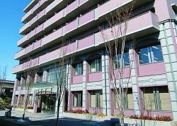 介護付有料老人ホーム セントラル・ビオス(長野県松本市)イメージ