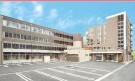 ケアフルハウス(福井県越前市)イメージ