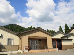 愛の家グループホーム勝山野向(福井県勝山市)イメージ