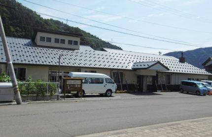 グループホーム美山(福井県福井市)イメージ