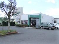 グループホームパラディース(山口県下関市)イメージ