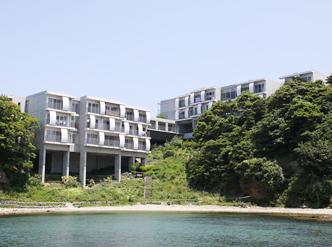 グループホーム フロイデ彦島(山口県下関市)イメージ