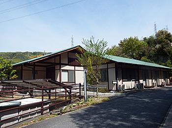 グループホームかなえ(山口県岩国市)イメージ