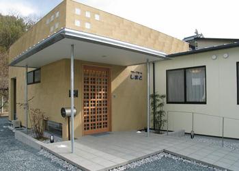 下関市社協グループホームしまど(山口県下関市)イメージ