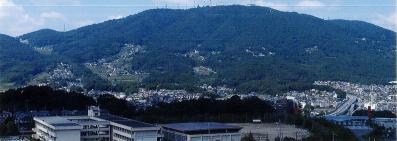Care Viiia 横小路(大阪府東大阪市)の施設詳細 | 老人ホーム探しの【いいケアネット】イメージ