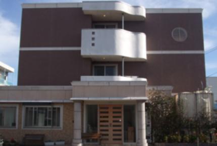 そんぽの家 浜松(静岡県浜松市東区)イメージ