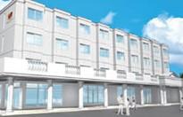 サービス付き高齢者向け住宅 ノアガーデン エル・グレイス(北海道札幌市清田区)イメージ