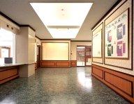 介護療養型医療施設 ヴィーヴル祇園(広島県広島市安佐南区)イメージ