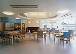 介護老人福祉施設 くにくさ苑(広島県広島市安芸区)イメージ