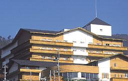介護老人保健施設 ベルローゼ(広島県広島市安佐南区)イメージ