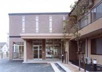 介護付有料老人ホーム ジョイフル・ファミリー観音台(広島県広島市佐伯区)イメージ