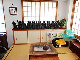 グループホーム 長楽園(岡山県倉敷市)イメージ
