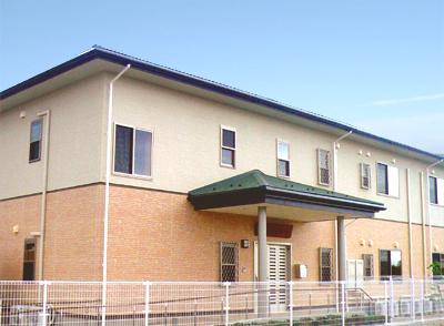 グループホーム ニチイケアセンター松江玉造(島根県松江市)イメージ