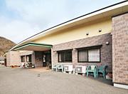 グループホーム まりホーム内海(広島県福山市)イメージ