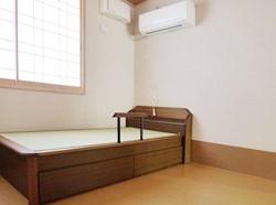 グループホーム すいせんの郷(島根県益田市)イメージ