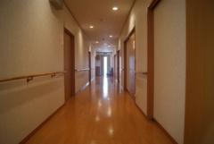 住宅型有料老人ホーム マルミの会金杉の郷(千葉県船橋市)イメージ