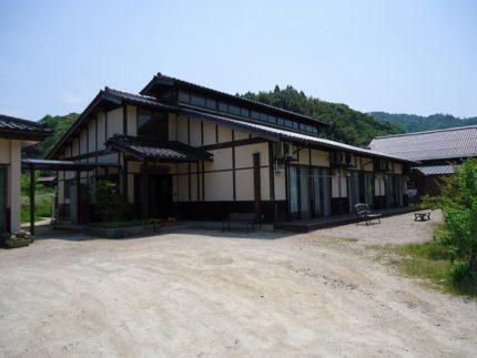 グループホームとぎしの家(島根県雲南市)イメージ