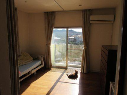 住宅型有料老人ホーム サポートハウスやすらぎの郷(千葉県館山市)イメージ