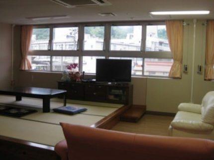 社会福祉法人太陽とみどりの里/グループホームなごみ(島根県安来市)イメージ