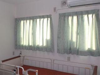 住宅型有料老人ホーム ありがとうホーム和良比(千葉県四街道市)イメージ