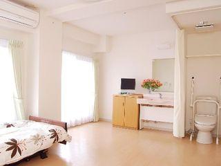 住宅型有料老人ホーム イリーゼ八千代台(千葉県八千代市)イメージ