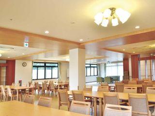 住宅型有料老人ホーム イリーゼ誉田(千葉県千葉市緑区)イメージ