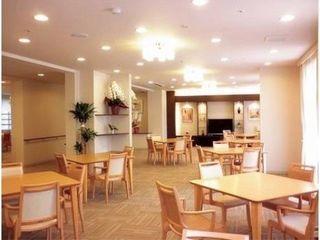 住宅型有料老人ホーム イリーゼ浦安(千葉県浦安市)イメージ