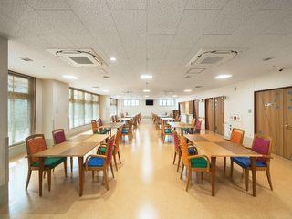 サービス付き高齢者向け住宅 至誠ノ杜(埼玉県さいたま市浦和区)イメージ