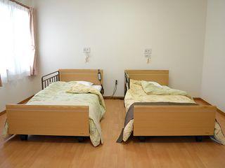 住宅型有料老人ホーム ハートケアライフ誉田(千葉県千葉市緑区)イメージ