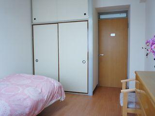 住宅型有料老人ホーム エルダーホーム上本郷(千葉県松戸市)イメージ