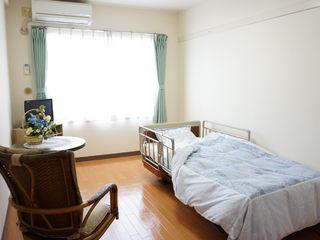 住宅型有料老人ホーム エルダーホーム松戸(千葉県松戸市)イメージ